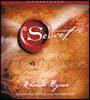 The Secret : Audio CD
