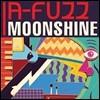 에이퍼즈 (A-FUZZ) - Moonshine