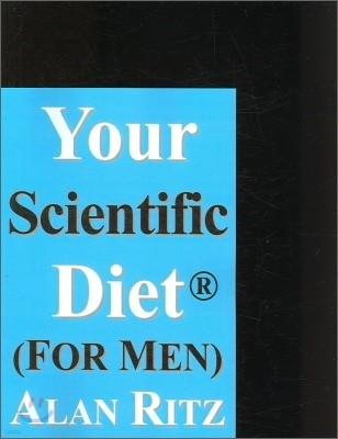 Your Scientific Diet for Men