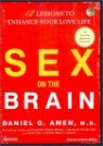 Sex on the Brain (MP3 CD)