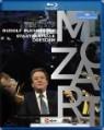 Rudolf Buchbinder ������Ʈ: �ǾƳ� ���ְ� 20, 21, 27�� (Mozart: Piano Concertos Nos.20, 21, 27) �絹�� ������