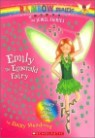 Rainbow Magic the Jewel Fairies #3 : Emily the Emerald Fairy