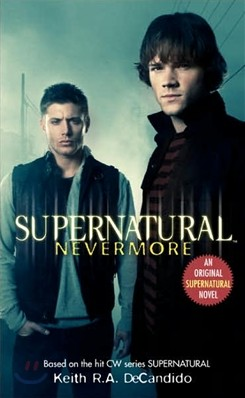 Supernatural : Nevermore
