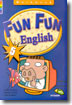 Fun Fun English 5 : Workbook