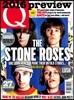 Q magazine (��) : 2016�� 02��