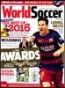 World Soccer (��) : 2016�� 01��