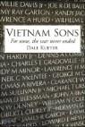 Vietnam Sons