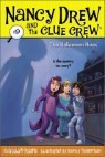 Nancy Drew and the Clue Crew #09 : The Halloween Hoax