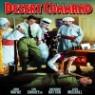 Desert Command (데저트 코만도)(DVD)