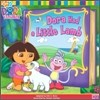 Dora the Explorer #23 : Dora Had a Little Lamb