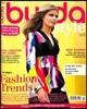 Burda Style (��) : 2016�� 02��