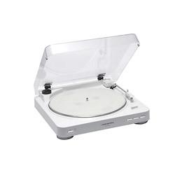 [오디오테크니카] Audio Technica AT-PL300(KR/화이트)
