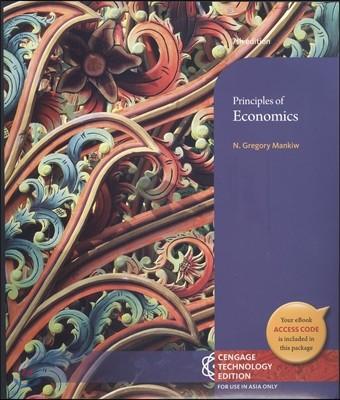 [Mankiw] Principles of Economics, 7/E