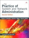 The Practice of System and Network Administration, 2/E