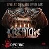 Kreator - Live at Dynamo Open Air 1998