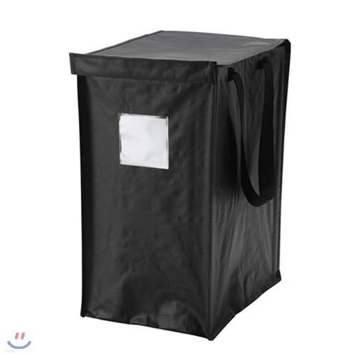이케아 DIMPA 분리수거가방(35L)