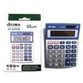 [삼일상사] ATIMA 계산기 AT 2245B