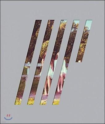 Steven Wilson - 4 1/2