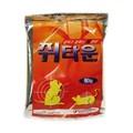 민수바이오제약 쥐타운쌀쥐약50g  쥐약 쥐박멸 쥐구제