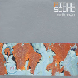 Ftonesound - Earth Power