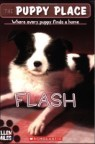 Flash (Puppy Place (Quality))