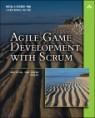 애자일 소프트웨어 개발