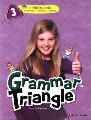 Grammar Triangle 3