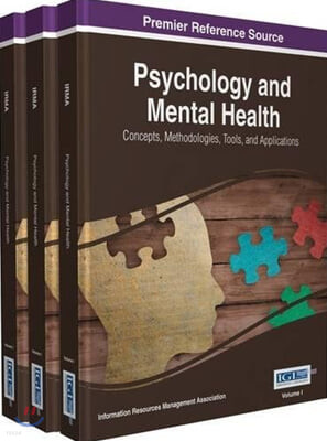 Psychology and Mental Health