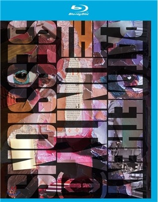 Pat Metheny (팻 메시니) - The Unity Sessions