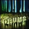 Drums / The Drums (수입/미개봉)