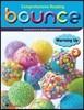 Bounce Warming Up 바운스 워밍업 3