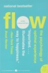 Flow : The Psychology of Optimal Experience (P.S.)