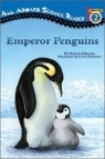 All Aboard Science Reader 2 : Emperor Penguins