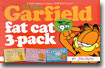 Garfield Fat Cat 3-Pack #3