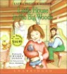 Little House in the Big Woods : Audio CD