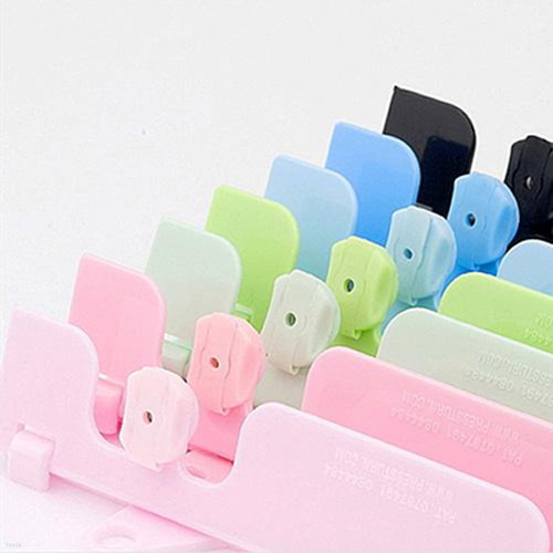 수업중강의중바로펀치3공-pastel