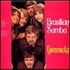 Gimmicks - Brasilian Samba