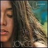 Joyce - Feminina