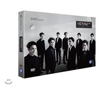 ���� (EXO) ���� �÷��� #2 : The Exo'luXion in Seoul DVD