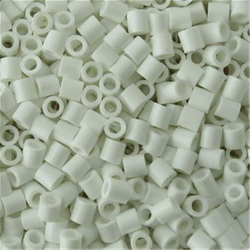 [비즈공예] 아트비즈 1000-17White(흰색)