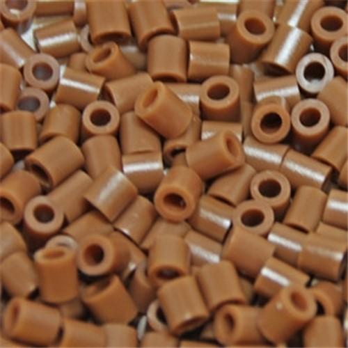 [비즈공예] 아트비즈 1000-15Light Brown(연갈색)