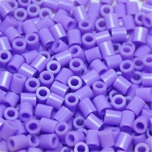 [비즈공예] 아트비즈 1000-10Pastel Purple(연보라)