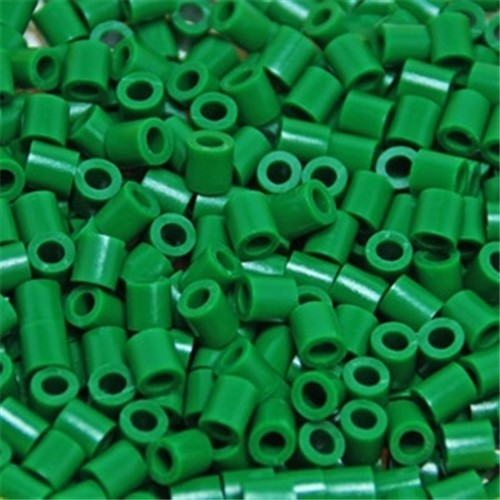 [비즈공예] 아트비즈 1000-06Green(초록)