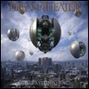 Dream Theater - The Astonishing (Deluxe Edition)