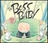 The Boss Baby 보스 베이비