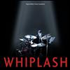 O.S.T. - Whiplash (위플래쉬) (Soundtrack)(Vinyl LP)