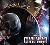 [�����Ǹ�] Marvel's Captain America: Civil War: The Art of the Movie