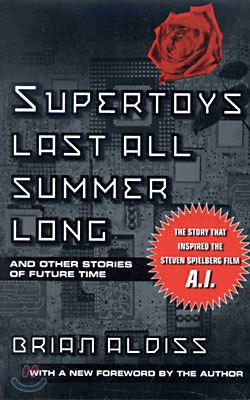 supertoys all summer long