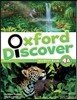 Oxford Discover Split 4A : Student Book