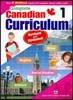 Complete Canadian Curriculum : Grade 1 (Revised)